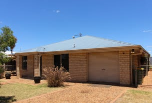 10 Frizzell, Southbrook, Qld 4363