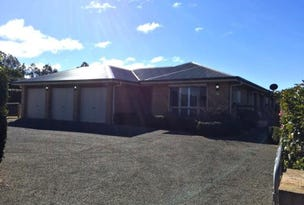 16 Matavia Place, Bowral, NSW 2576