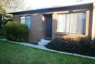 2/15 Thomson Street, Wangaratta, Vic 3677