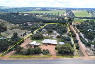 45 Crest View, Lennard Brook, WA 6503