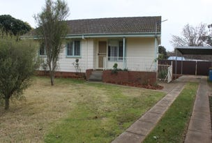 7 Jenkins Street, Ashmont, NSW 2650