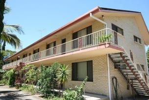 5/1 Limosa Road, Tweed Heads West, NSW 2485