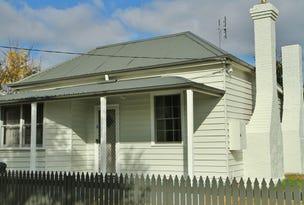 57 Ebden Street, Heathcote, Vic 3523