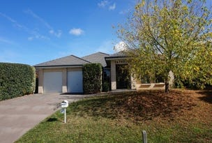 10 Clancy Place, Goulburn, NSW 2580