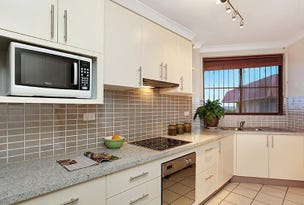 11/682 New Canterbury Road, Hurlstone Park, NSW 2193