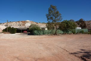 Lot 1594 Flats Drive, Coober Pedy, SA 5723