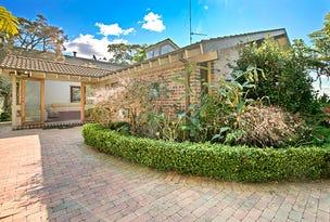 39 Timaru Rd, Terrey Hills, NSW 2084