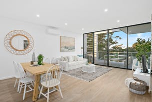 103/6A Addison Street, Shellharbour, NSW 2529