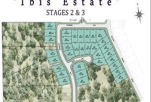 Lot 304 Ibis Estate - Stages 2 & 3, Orange, NSW 2800