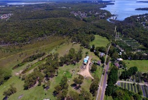 78 Carters rd, Lake Munmorah, NSW 2259