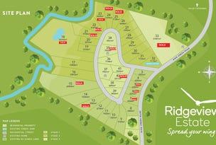 6 Ridgeview Estate, King Creek, NSW 2446