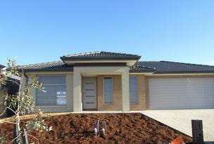 19 Wistow Chase, Wollert, Vic 3750