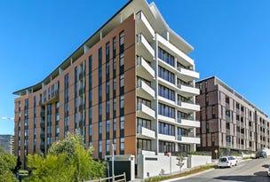 205/3 Broughton Street, Parramatta, NSW 2150