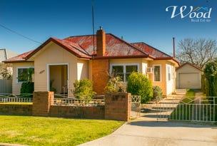 831 Elmore Street, North Albury, NSW 2640