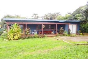 # Grassy Rd, Norfolk Island, NSW 2899