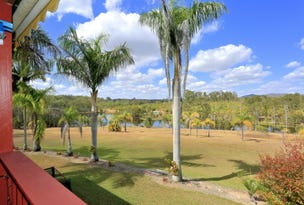 233 Top Waterloo Road, Waterloo, Qld 4673