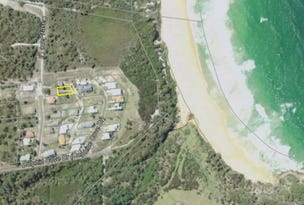6 Nichole Court, Tura Beach, NSW 2548