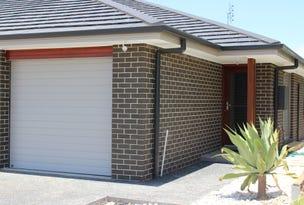 58A Comel Avenue, Cameron Park, NSW 2285