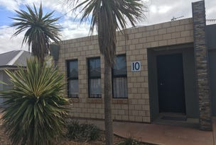 10 VERN SCHUPPAN DRIVE, Whyalla Norrie, SA 5608