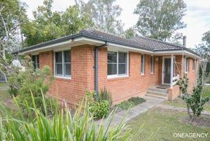 32 Main Street, Bellbrook, NSW 2440
