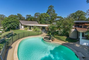 33 Castle Hill Drive South, Gaven, Qld 4211