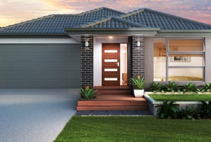 Lot 413 Keppel Way, North Harbour, Burpengary, Qld 4505