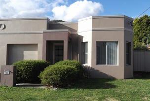 27A FULLAGAR AVENUE, Lithgow, NSW 2790