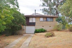 6 Karinya Street, Cowra, NSW 2794
