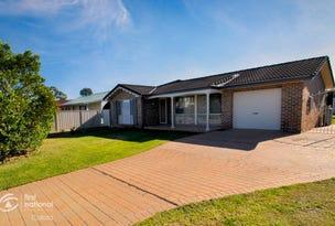 20 Gowlland Crescent, Callala Bay, NSW 2540
