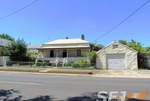28-30 Station Street, Thorpdale, Vic 3835