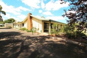 2 Tooram Road, Allansford, Vic 3277