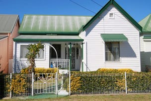11 Chester Street, Inverell, NSW 2360