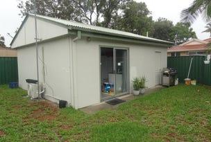 Cabin 94b McMasters Road, Woy Woy, NSW 2256