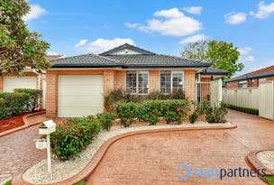 18 Wyperfeld Place, Bow Bowing, NSW 2566
