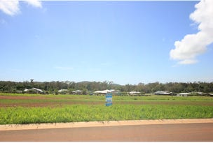 Lot 11, 102 Vaughans Road, Inverness, Qld 4703