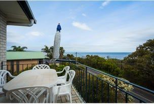 56 Coraki Drive, Pambula Beach, NSW 2549