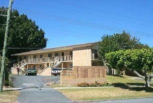 1/20 Cunningham Terrace, Daglish, WA 6008