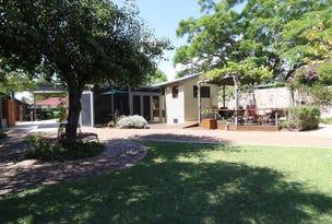 1 Cameron Street, Singleton, NSW 2330