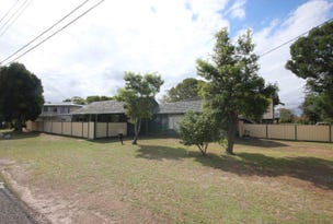65  Clemenceau Crescent, Tanilba Bay, NSW 2319