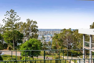 42 Wellington Street, Manly, Qld 4179