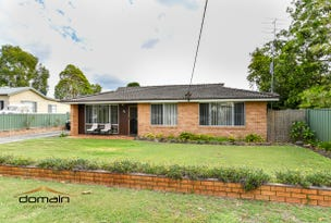 32 Sorrento Road, Empire Bay, NSW 2257