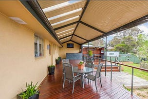 27 Boote Place, Spence, ACT 2615