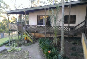 176 Wattley Hill Road, Wootton, NSW 2423