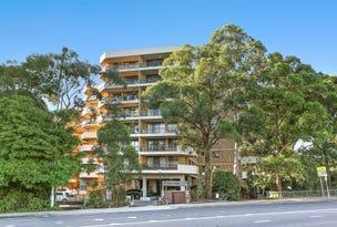 44/76 Great Western Highway, Parramatta, NSW 2150
