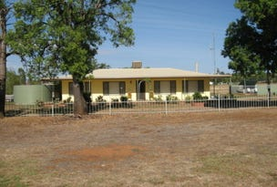 23 Tanks Road, Parkes, NSW 2870