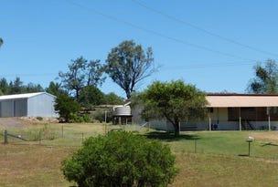2 Sovereign Street, Bingara, NSW 2404