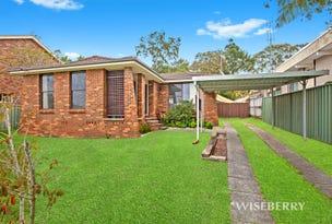 34 Vena Avenue, Gorokan, NSW 2263