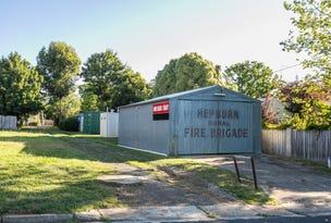 13A Seventh Street, Hepburn Springs, Vic 3461