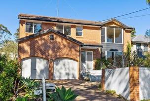 19 Palm Road, Newport, NSW 2106