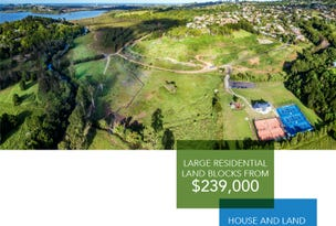 Lot 469 Henry Lawson Drive, Terranora, NSW 2486